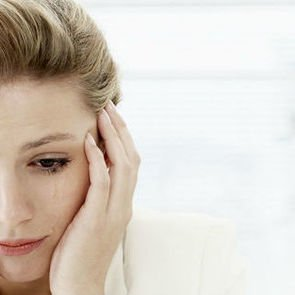 7 вредных привычек, которые пойдут вам на пользу