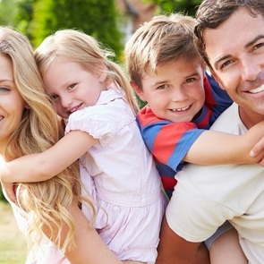 10 универсальных правил гармоничного развития ребёнка