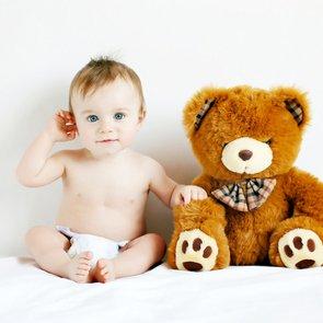 7 игрушек, которые должны быть у каждого ребёнка