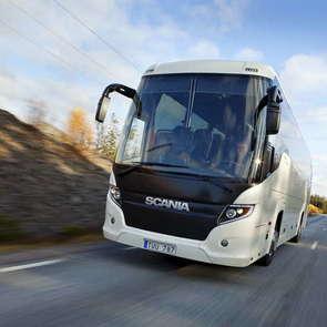 Минтранс ужесточит требования к детским перевозкам на междугородних автобусах