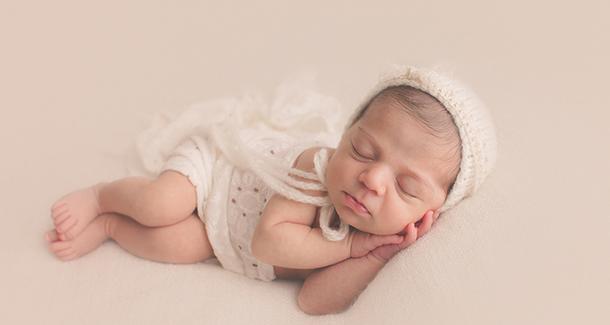 Россиянка весом 220 кг родила здорового ребенка