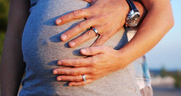 Что можно и нельзя делать на 35 неделе беременности