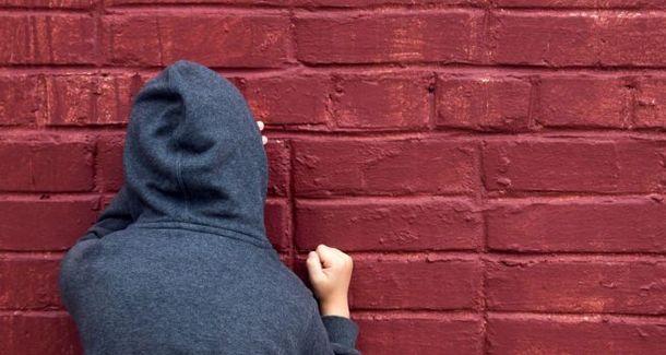 ВИДЕО: Как остановить детскую травлю?