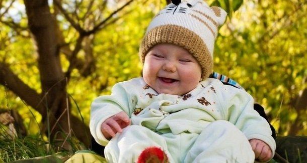 Как вылечить кашель с мокротой у ребёнка