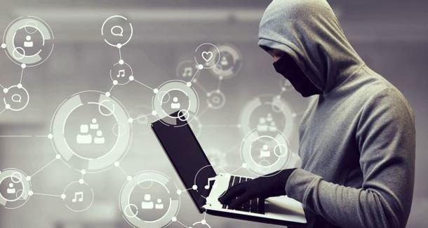 7 важных правил для защиты детей от интернета