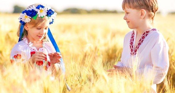 Как правильно воспитать ребёнка