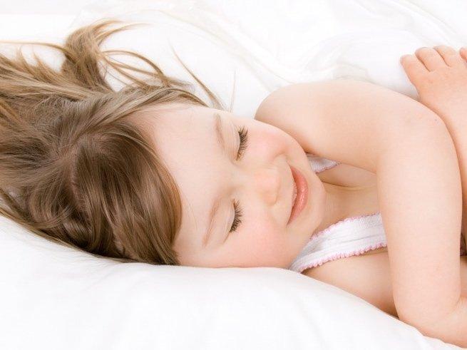 Как лечить стоматит у ребёнка в 1 год?