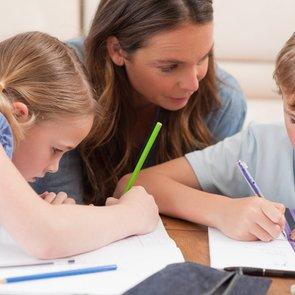 Минздрав утвердил список заболеваний,  разрешающий обучение на дому