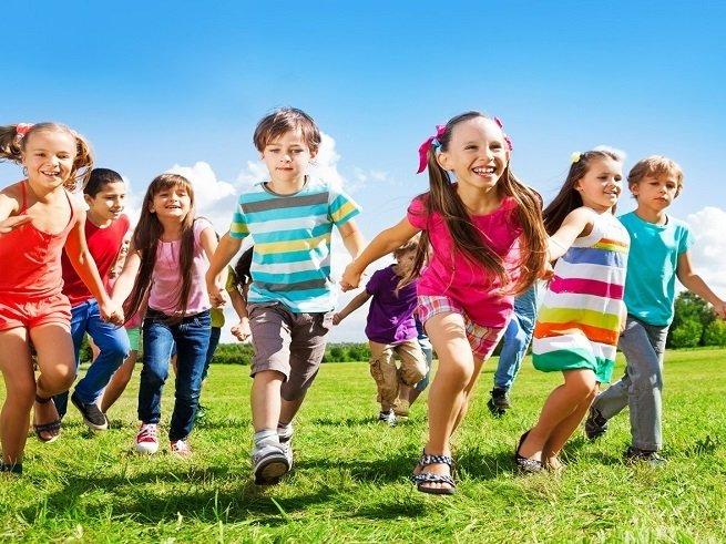 Игрушки для мальчиков и девочек в 9 лет