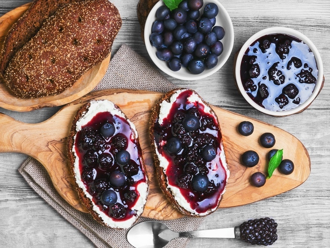 Домашний мармелад: проверенные рецепты