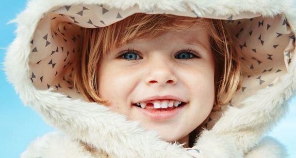 7 главных заблуждений о смене молочных зубов