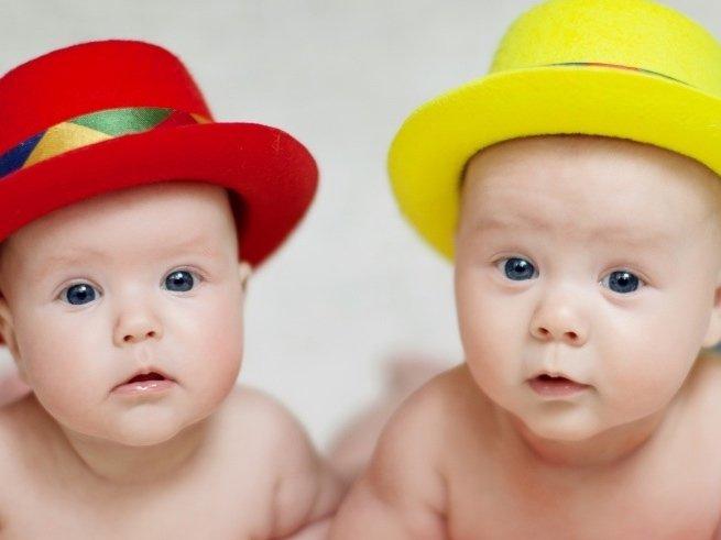 Развитие ребёнка на 7 неделе