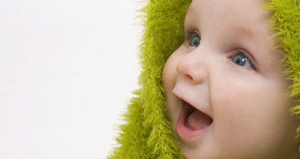 Как сдавать анализ на билирубин у новорожденного