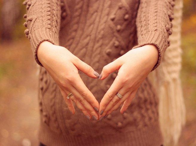 425 тысяч тенге беременным: депутаты поддерживают предложение Минздрава