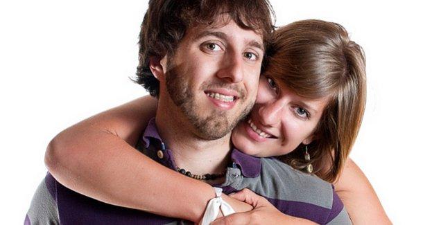 Полипы шейки матки: симптомы, причины и лечение