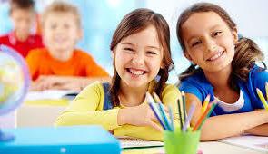 Детям помогут поступать в школы, где учатся их братья и сестры