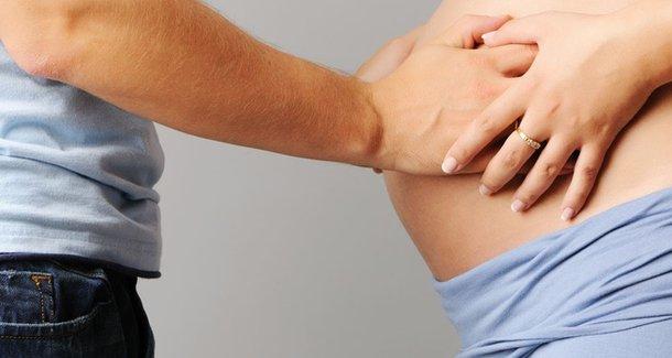 Могут ли случиться роды на 38 неделе беременности