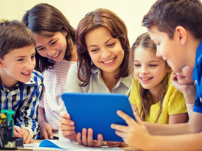Роспотребнадзор утвердил новые СанПиНы для школ