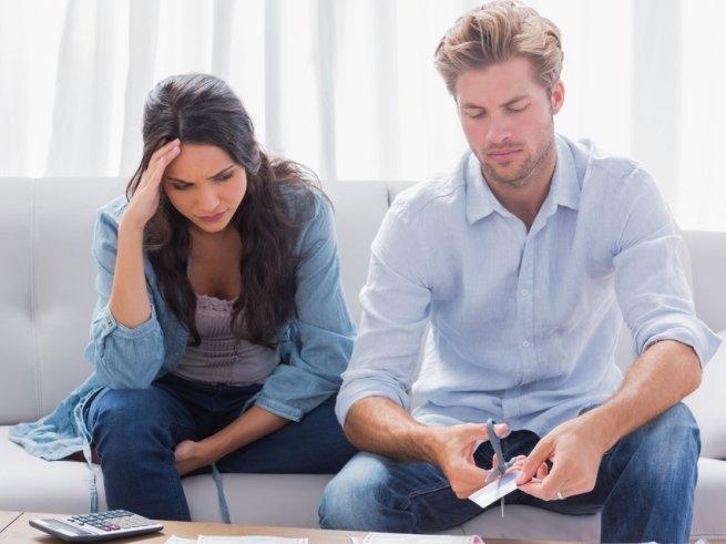 6 вещей, которые скрывает ваш мужчина