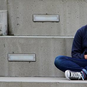 В соцсетях появилась новая опасная игра для подростков