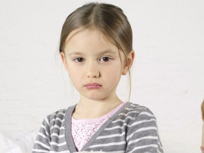 Средство от вшей для детей в домашних условиях 97