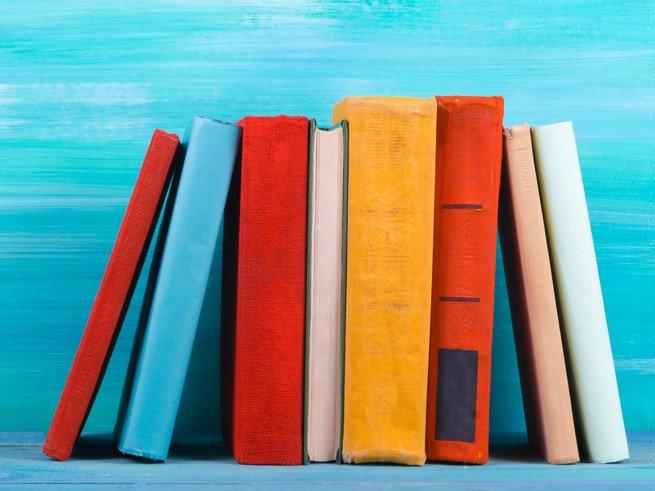 5 интересных книг, которые не хуже учебников