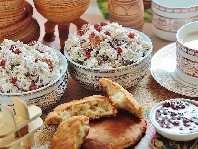 картинки якутские блюда опасюк сразу