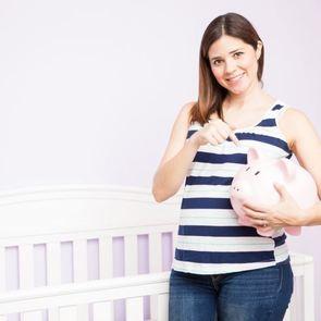 Дайджест популярных статей о маткапитале и пособиях для мам
