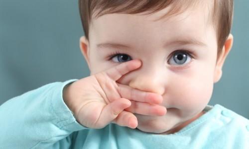 Наркоз в раннем возрасте опасен