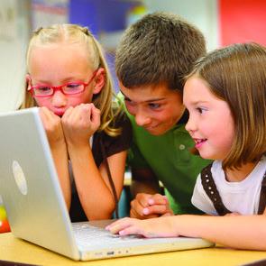 Топ-6 лучших онлайн-курсов для детей от 3 до 7 лет