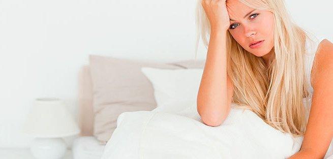 Признаки внематочной беременности на ранних стадиях