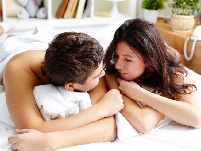 Признания, которые осчастливят мужа