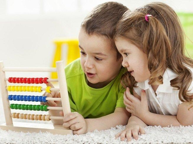 Что должен знать и уметь ребенок при поступлении в первый класс