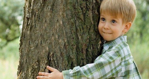 5 советов для гармоничного развития ребёнка
