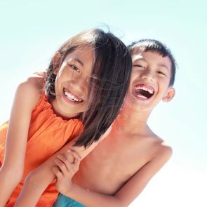 Мировой опыт: о воспитании детей в Америке, Японии и других странах