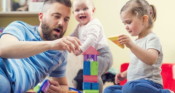 Семейное воспитание: что это такое?
