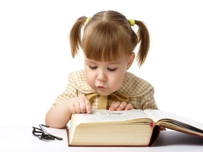 Эффективные советы для тренировки детской памяти