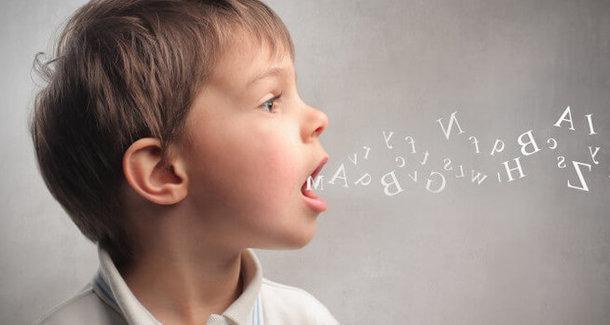 Что нужно делать для правильного развития речи