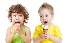 Эксперты объяснили, как выбирать мороженое