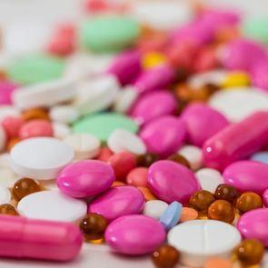 8 интересных фактов о контрацепции