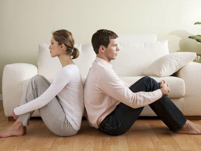 Мужская измена: понять и простить