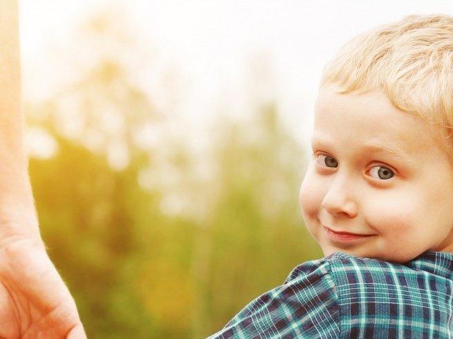 Гемоглобин у ребёнка в 1 год