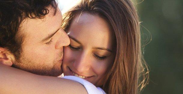 Польза и вред секса во время беременности