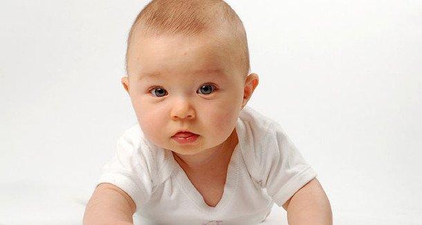 Кефалогематома у новорождённых: причины и последствия