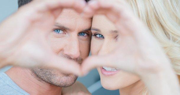 Мужская психология в отношениях