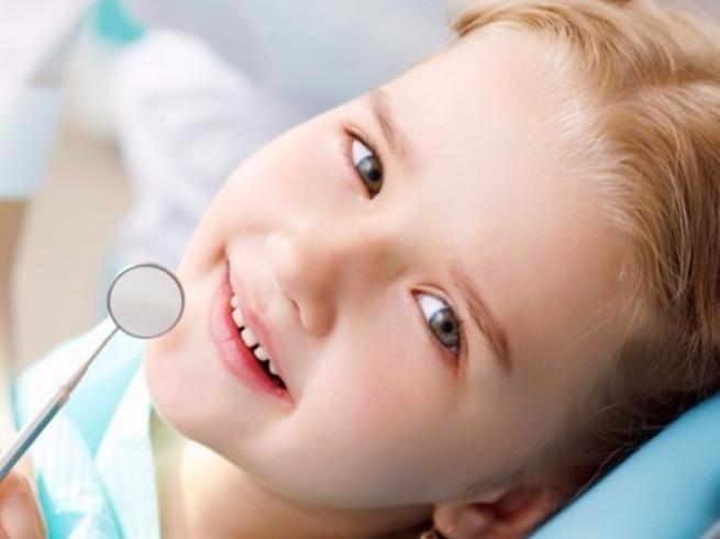 Лечение стоматита у детей 6 лет