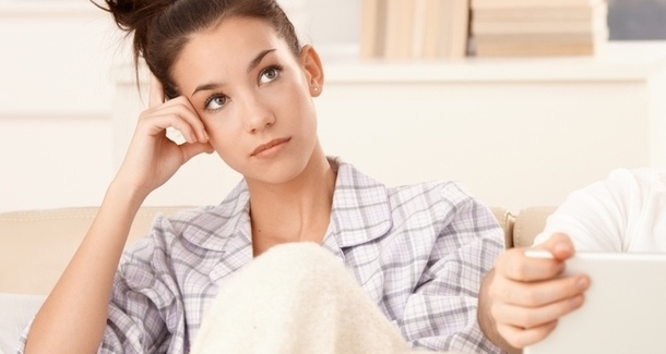 Пять несовпадений, которые могут испортить семейную жизнь