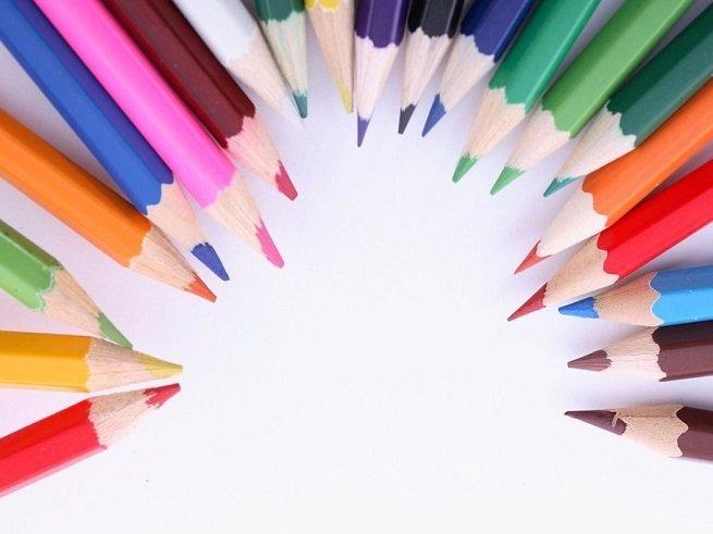 Как определить готовность ребёнка к школе