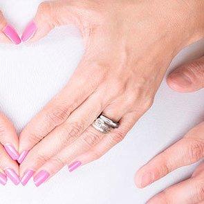Должен ли муж присутствовать на родах?