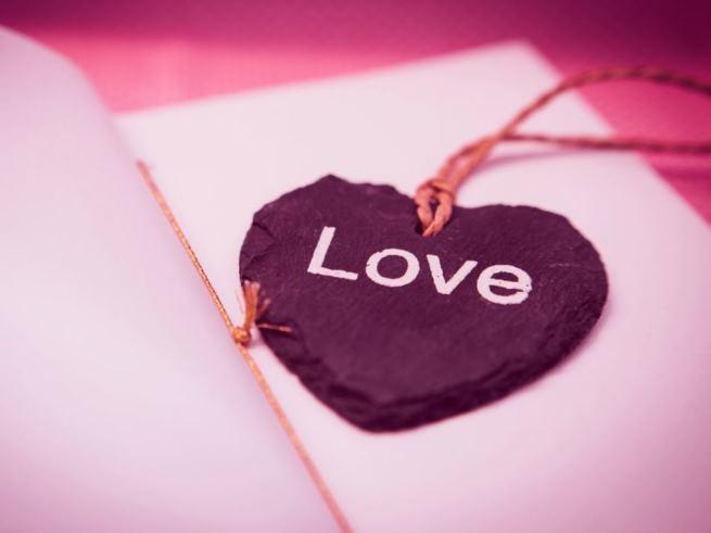 10 записок от детей, которые всё знают о любви